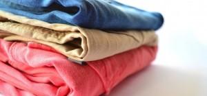 kledingreparatie Aalsmeer