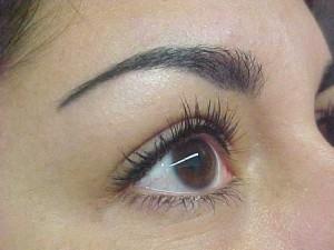 permanent-make-up
