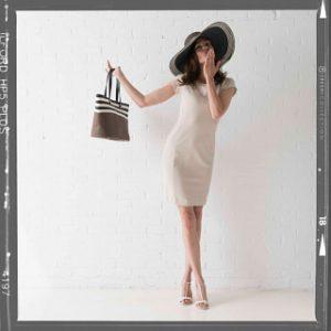 trendy dameskleding